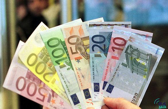 نرخ ارز افزایش نمی یابد