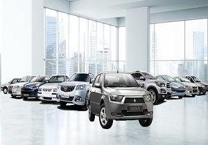 پیش بینی سرگردانی قیمت خودرو در سال آینده + جزئیات