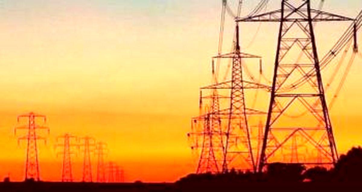 راه اندازی خط سوم انتقال برق ایران به ارمنستان طی ۶ ماه آینده