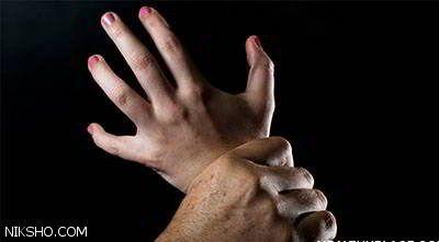 تجاوز جنسی روزی ۳۰مرتبه به دختر جوان به مدت ۴ سال + عکس و جزئیات