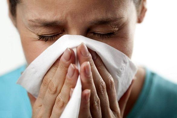 فوت 4 نفر در دامغان و سمنان بر اثر ابتلا به آنفلوآنزا