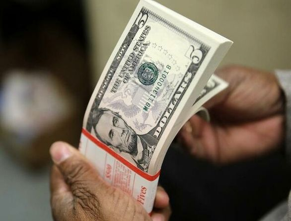 دلایل ثبات بازار ارز