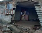 پرداخت اجارهبها به مردم سیلزده سیستانوبلوچستان