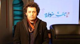 ماجرای فیلمسازی که کیارستمی او را به زندان فرستاد + جزئیات
