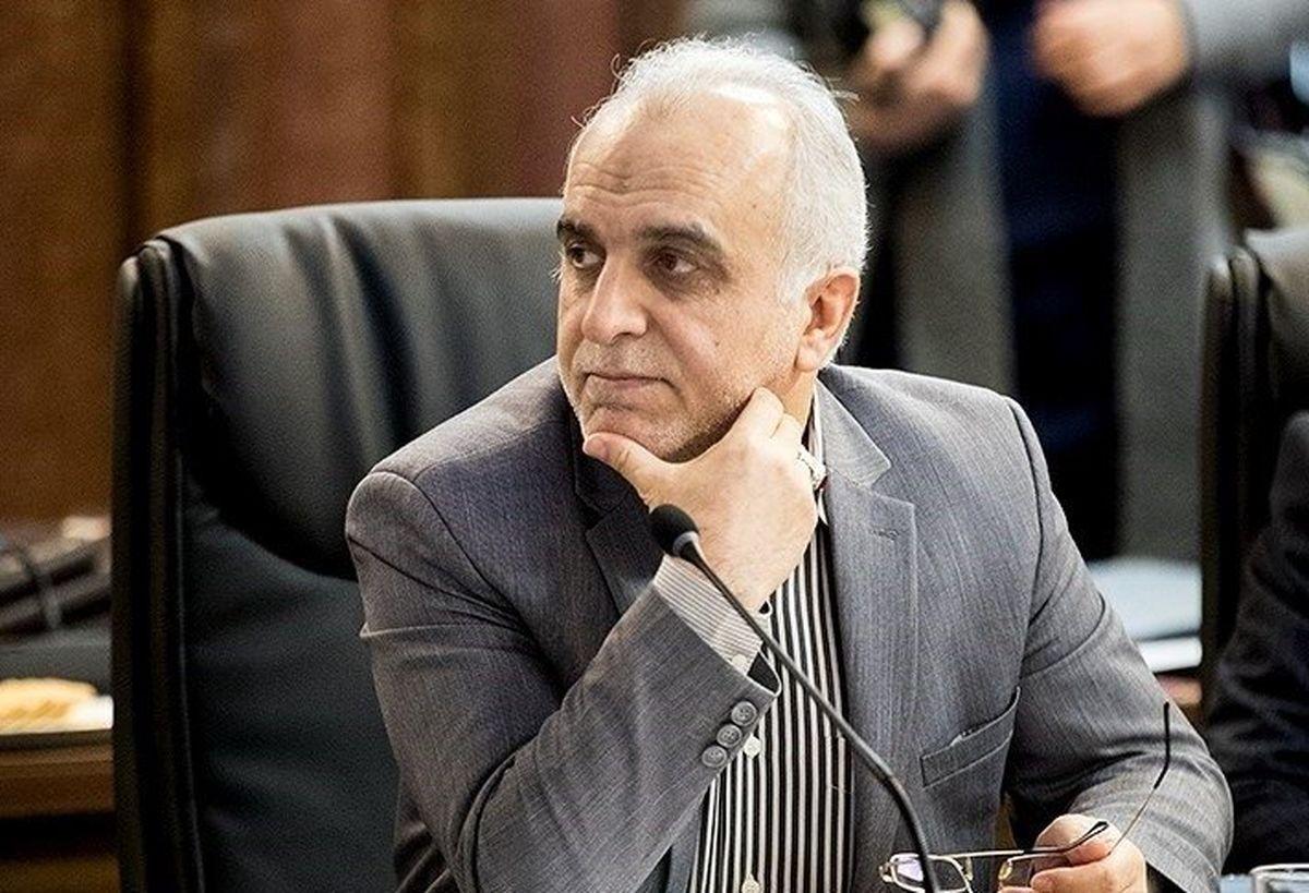 پیام تبریک وزیر اقتصاد به مناسبت روز جهانی گمرک