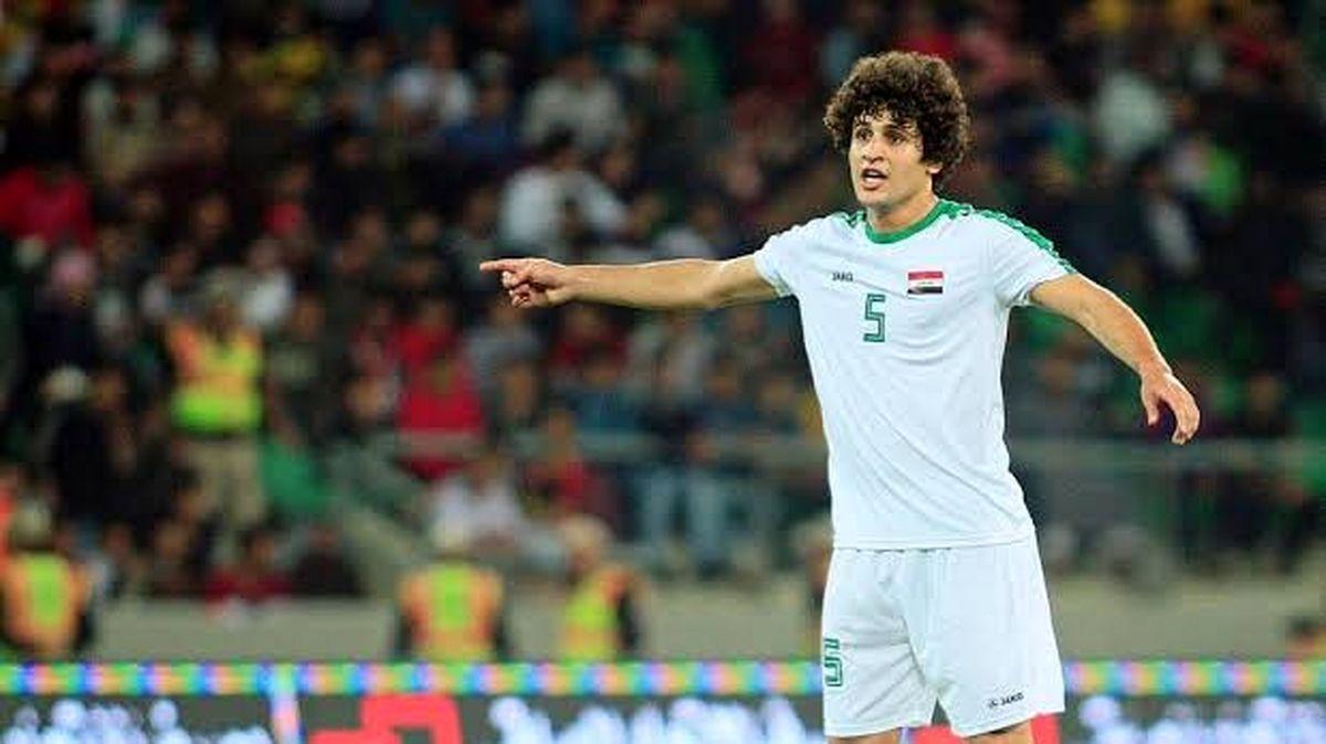 بهترین مدافع رقیب استقلال از این تیم جدا شد!