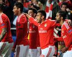 ستاره رئال مادرید به پرتغال می رود؟