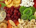 با خاصیت های شگفت انگیز این خوراکی ها آشنا شوید