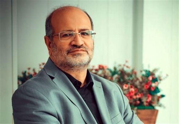 تهرانیها هنوز کرونا را جدی نگرفتهاند
