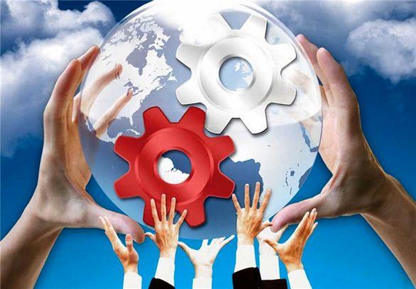 جزییات بسته حمایتی وزارت کار از کارآفرینان پیشرو