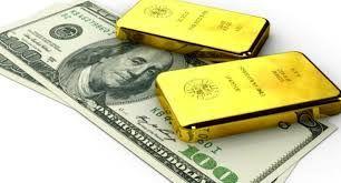 آخرین قیمت طلا و ارز امروز دوشنبه ۱۳۹۸/۰۹/۱۱ /صعود قیمت طلا