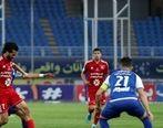 لیگ برتر فوتبال ۱۰ آبان آغاز میشود