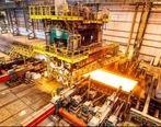 دستاورد بزرگ فولاد اکسین در سال گذشته ناشی از تعامل و همکاری سازنده با فولاد خوزستان بود