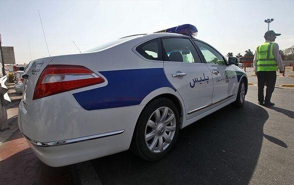محدودیتهای ترافیکی روز دوشنبه پایتخت