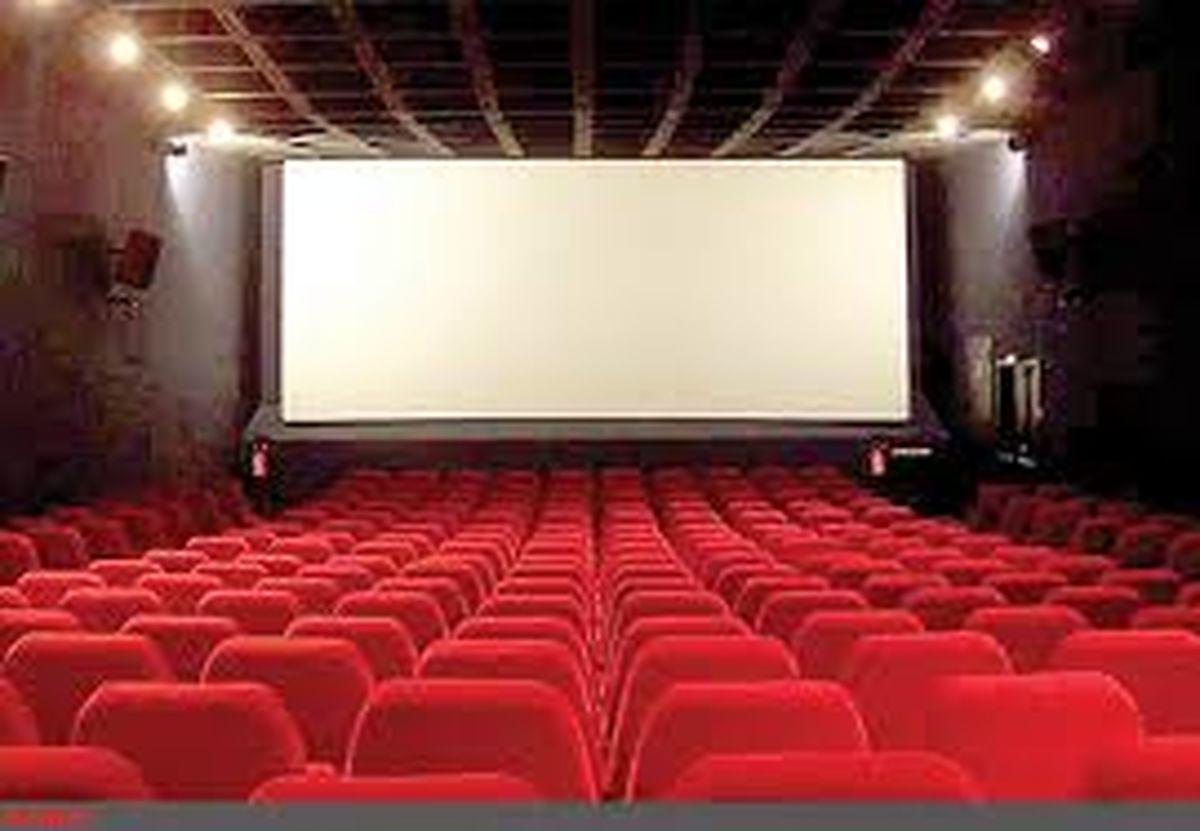 گران شدن بلیت سینما بدون اعلام رسمی!