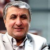 ثبتنام مسکن ملی امتیازی برای خانه دار شدن فرهنگیان