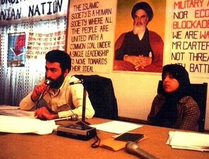 شیخالاسلام ماموریت در سفارت دنیا را به پایان رساند