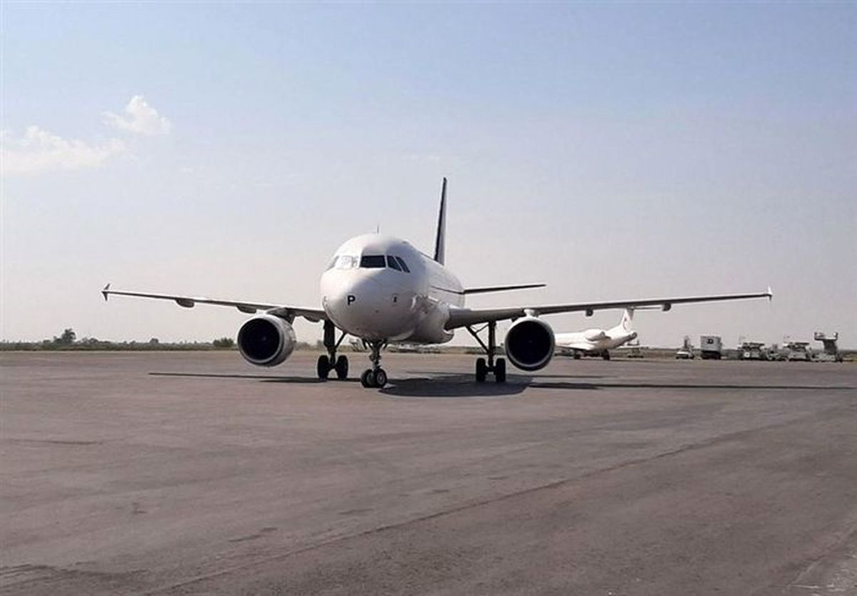 قیمت پرواز های داخلی کاهش نیافت
