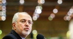 ظریف: در صورت پایبندی اروپا به تعهداتش در چند ساعت به اجرای کامل برجام بازمیگردیم