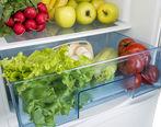 این خوراکی ها را در یخچال نگه ندارید + جزئیات
