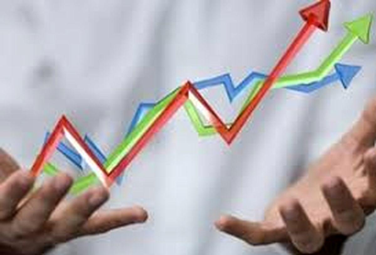 پیش بینی نوسان قیمتها در سال ۹۹ +جزئیات