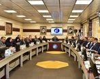 دومین نشست مشترک مدیران شرکت ارتباطات زیرساخت با مدیران اپراتورها و ارائه دهندگان خدمات ارتباطی برگزار شد