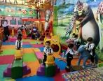 نرخ شهریه مهدهای کودک ۳۱ درصد افزایش یافت