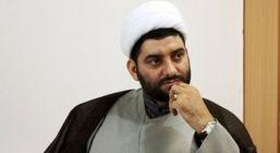 نهادهای اطلاعاتی مراقب باشند تا مبادا شرکتهای نفوذی وارد ایران شوند