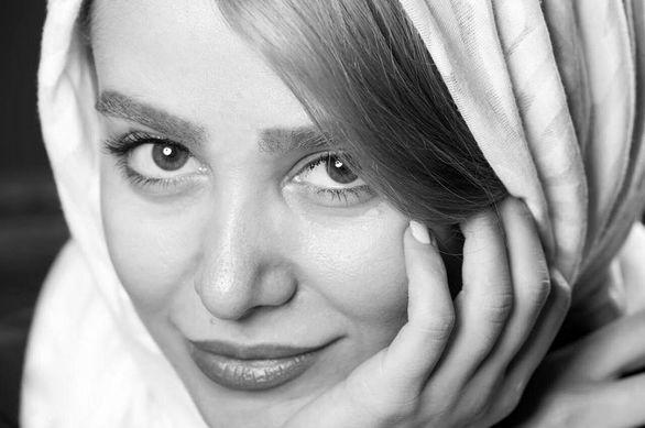 ازدواج الناز حبیبی منجر به طلاق شد+بیوگرافی