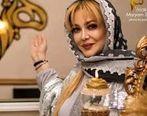 بهاره رهنما| جنجال حمله شدید توئیتری به عکس جنجالی اش + عکس و بیوگرافی