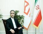 پرداخت تسهیلات هم به مسکن مهر هم به مسکن ملی