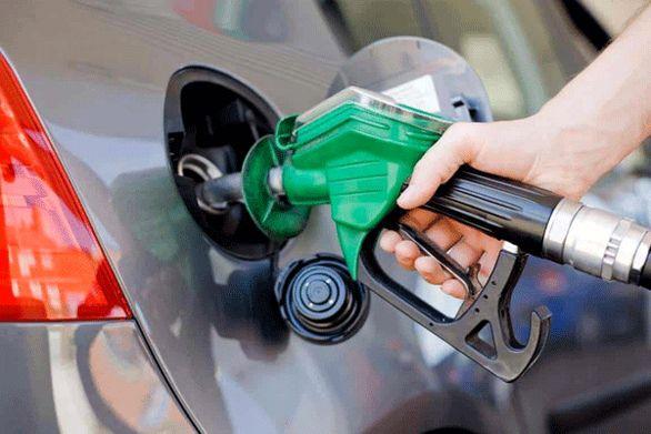 قیمت بنزین دو هزار تومان می شود