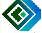 مقاله مدیرعامل بیمه آسیا به عنوان مقاله برگزیده همایش بیمه و توسعه ارائه می شود