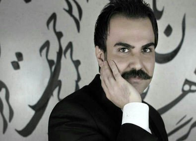 دفن اشتباهی پیکر خواننده سرشناس ایرانی جنجال ساز شد + عکس