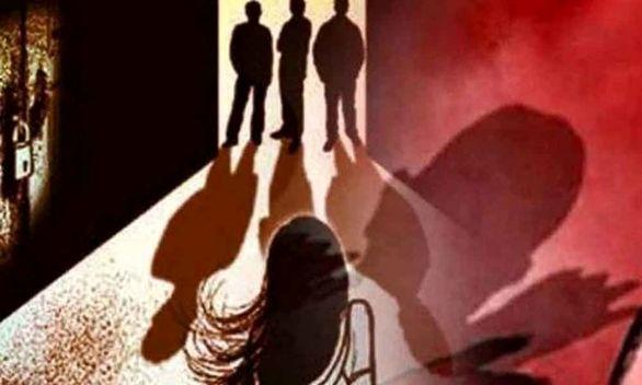 تجاوز به دختر جوان مقابل چشمان دوست پسرش + جزئیات