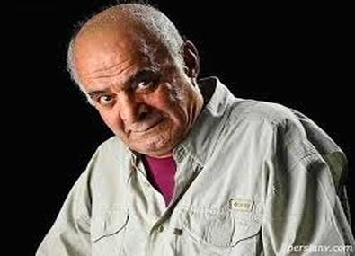 سیروس گرجستانی درگذشت + بیوگرافی و علت مرگ