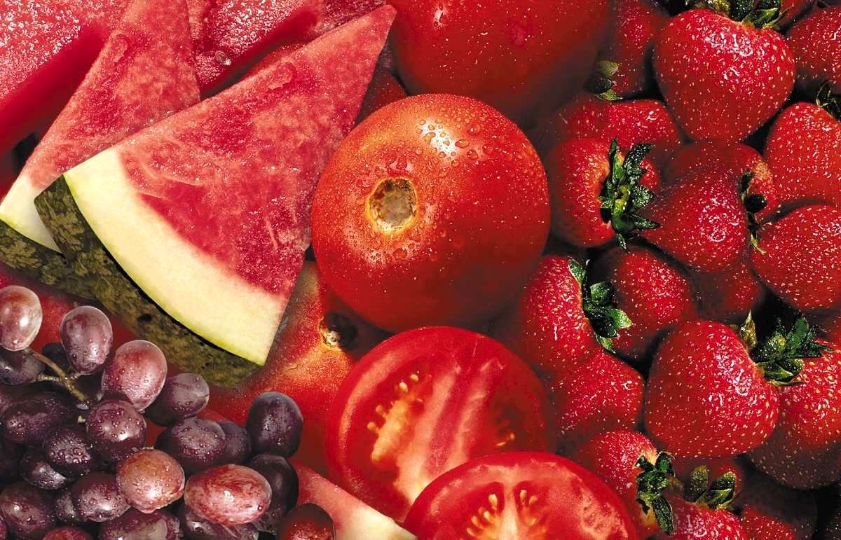 از خوردن پوست این میوه غافل نشوید