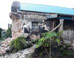 کمتر از 100 نفر زیرآوار زلزله ماندهاند/ مصدومیت 304 نفر تاکنون