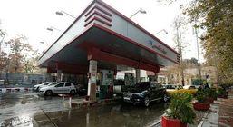 تاثیر گرانی بنزین در نرخ تورم 4 درصد است