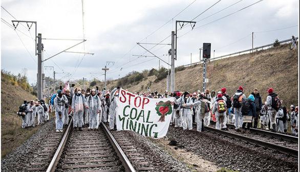 84 نیروگاه زغالسنگ آلمان در لیست تعطیلی؛ هدف حفظ کره زمین است