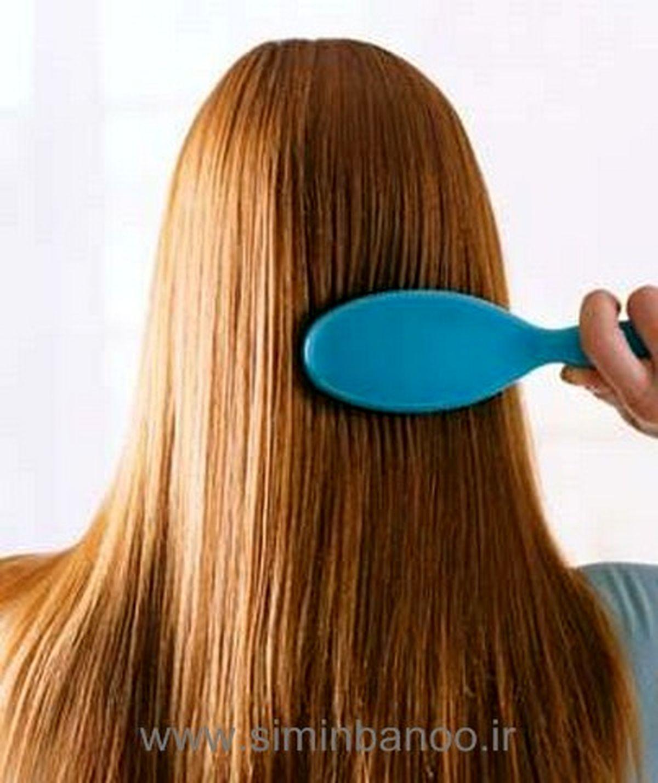 آیا افسانه های اشتباهی درباره موهایتان را شنیده اید؟