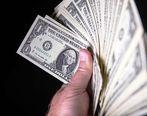 نرخ دلار وارد کانال ۱۲هزار تومانی شد