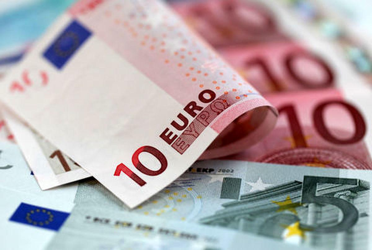 تصمیم جدید  دولت درباره ارز ۴۲۰۰ تومانی