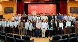 حمایت از تولید داخلی یک هدف استراتژیک در گروه فولاد خوزستان است