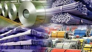 جانمایی ؛معضل بزرگ صنعت فولاد