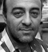 محمد علیزاده درگذشت +  علت مرگ