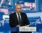 پیشنهاد عجیب پوتین به ترامپ برای خرید موشک از روسیه