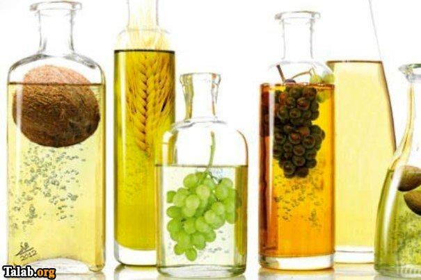 ترکیب این روغن های گیاهی شما را به راحتی به خواب می برد
