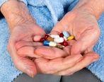 خود درمانی کرونایی و آنفلوآنزایی ممنوع