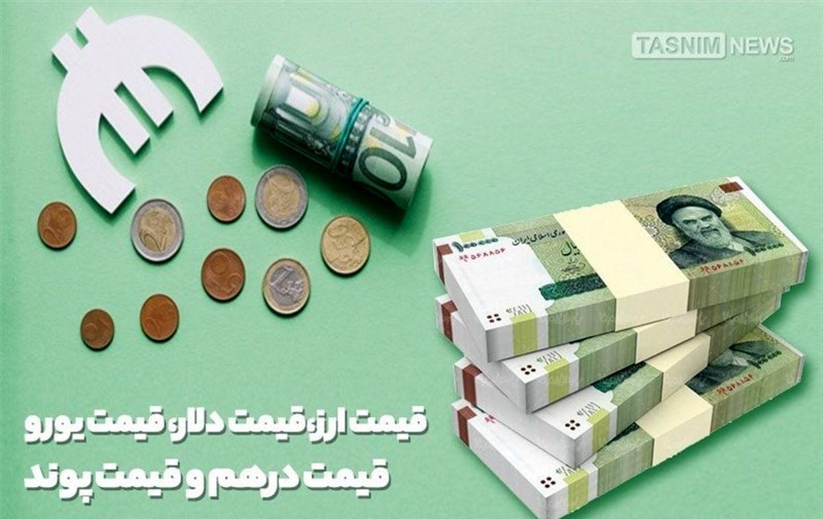 آخرین قیمت سکه در بازار تهران شنبه 20 مهر